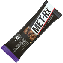 Protein Plus - Chocolate Roasted Peanut with Caramel - 85G - Buy Now