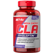 Click here to purchase CLA Myoleptin™ 1500