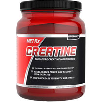 Creatine Powder Supplement - 1000G - Buy Now