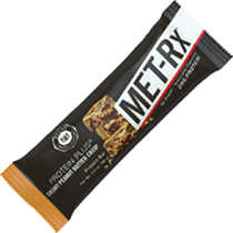 Protein Plus - Creamy Peanut Butter Crisp - 90G - Buy Now