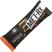 Protein Plus - Peanut Butter Cup - 85G - Buy Now
