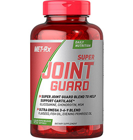 Related Product - Super Joint Guard - click for more information or to buy now